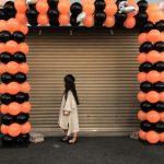 IMG 6637 150x150 - Halloween