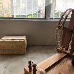 IMG 9433 150x150 - 「糸と布」展