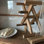 IMG 9435 150x150 - 「糸と布」展
