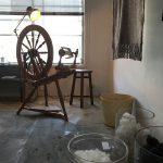 IMG 9438 150x150 - 「糸と布」展