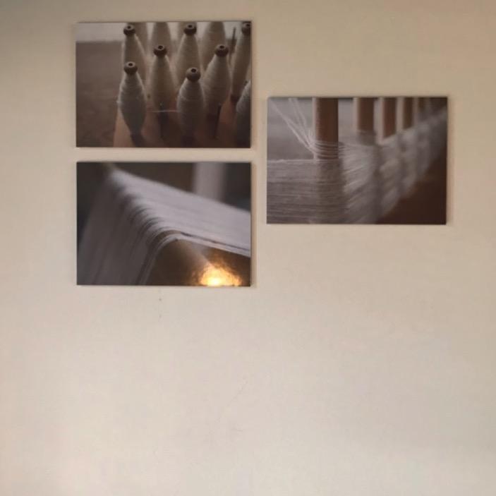 IMG 9440 - 「糸と布」展