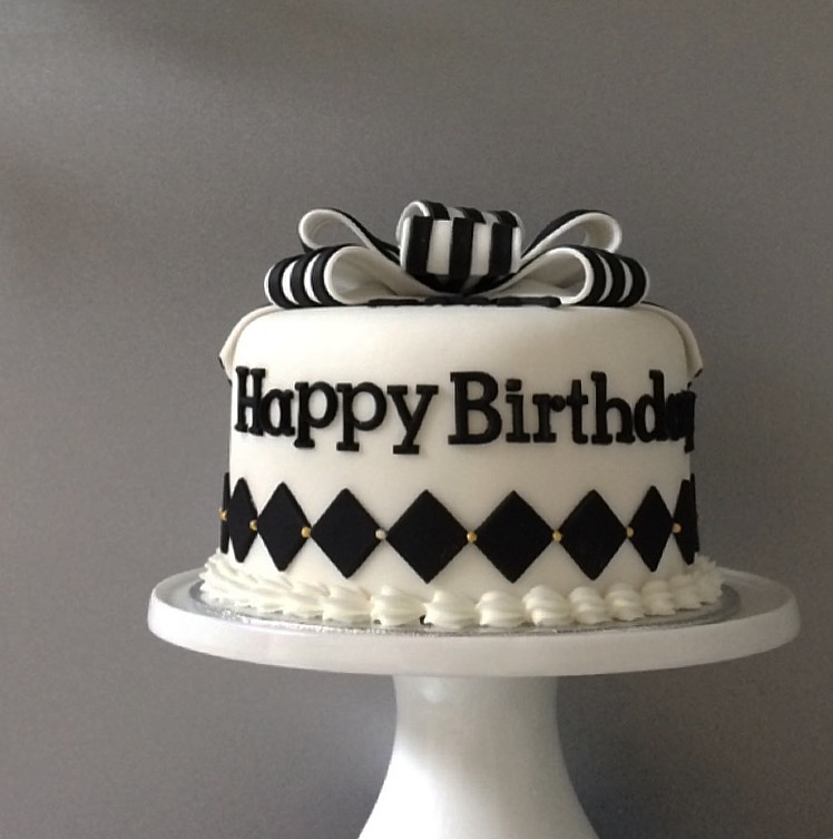 IMG 1248 - birthday