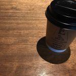 IMG 2614 150x150 - cafe