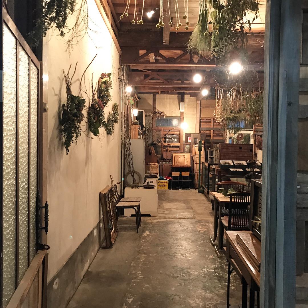 IMG 4198 - sakai city