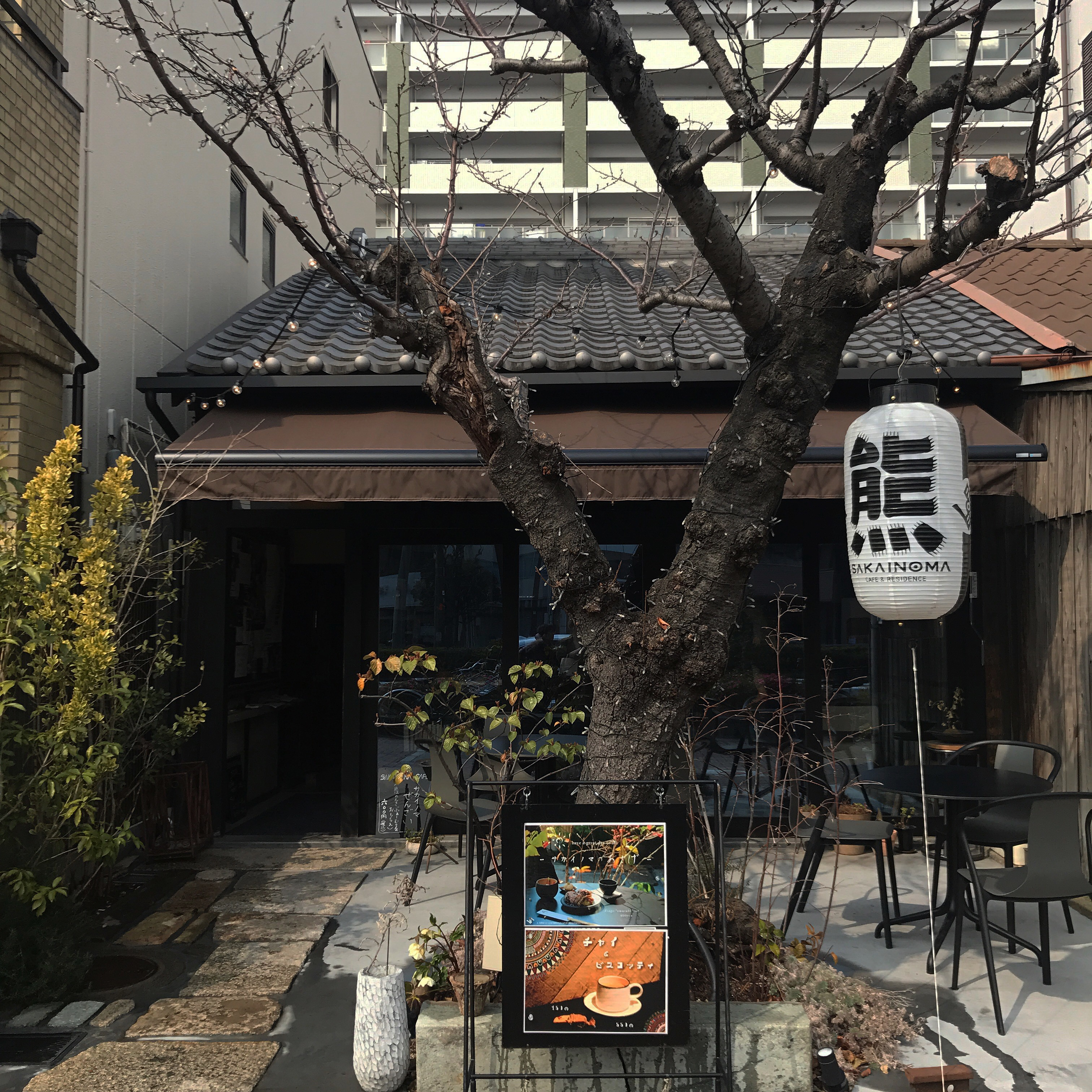 IMG 4700 - cafe