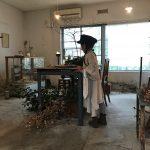 IMG 4955 150x150 - atelier