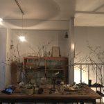 IMG 4959 150x150 - atelier