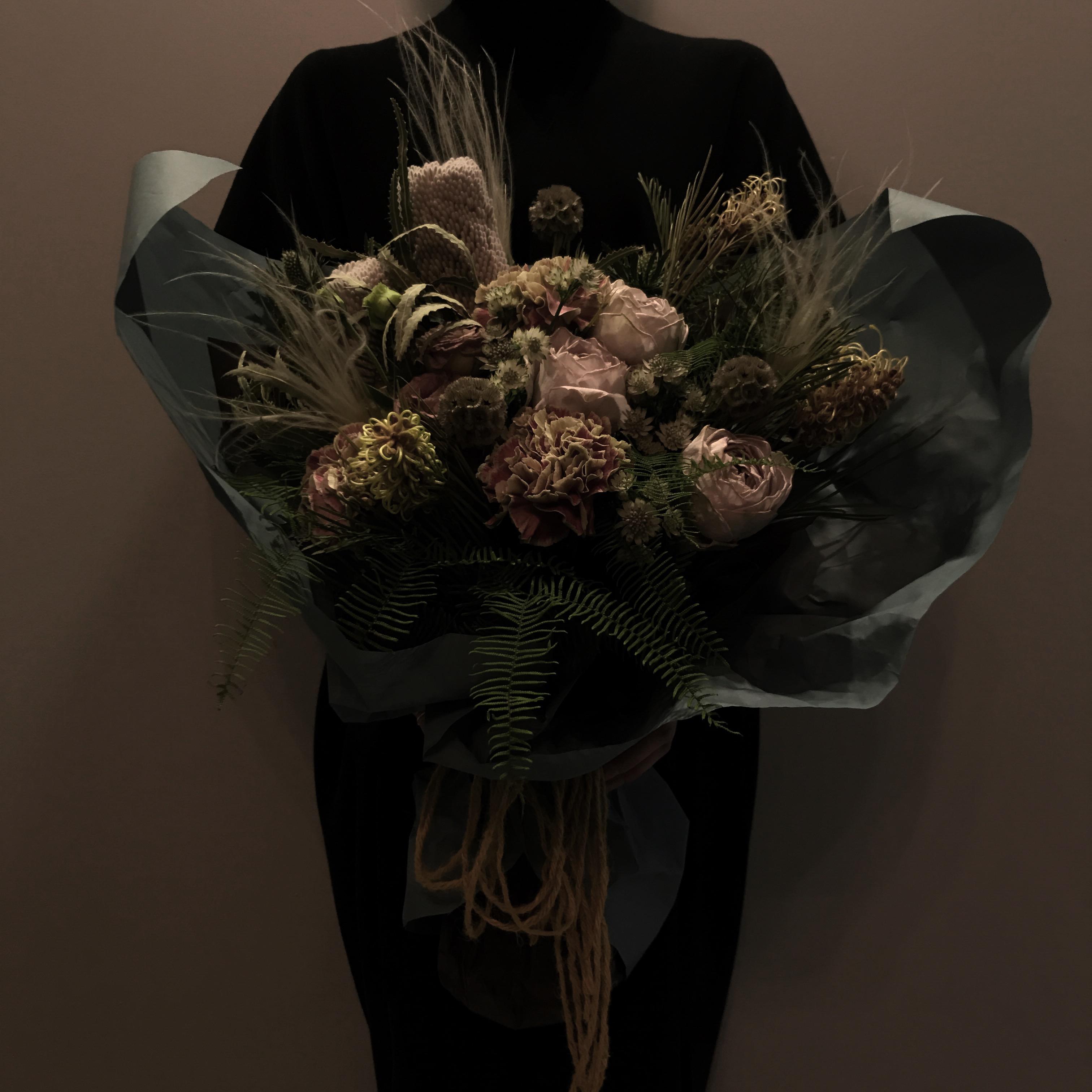 IMG 5919 - flowers