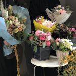 IMG 5924 150x150 - flowers