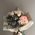 IMG 5927 150x150 - flowers