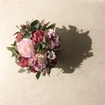 IMG 5929 150x150 - flowers