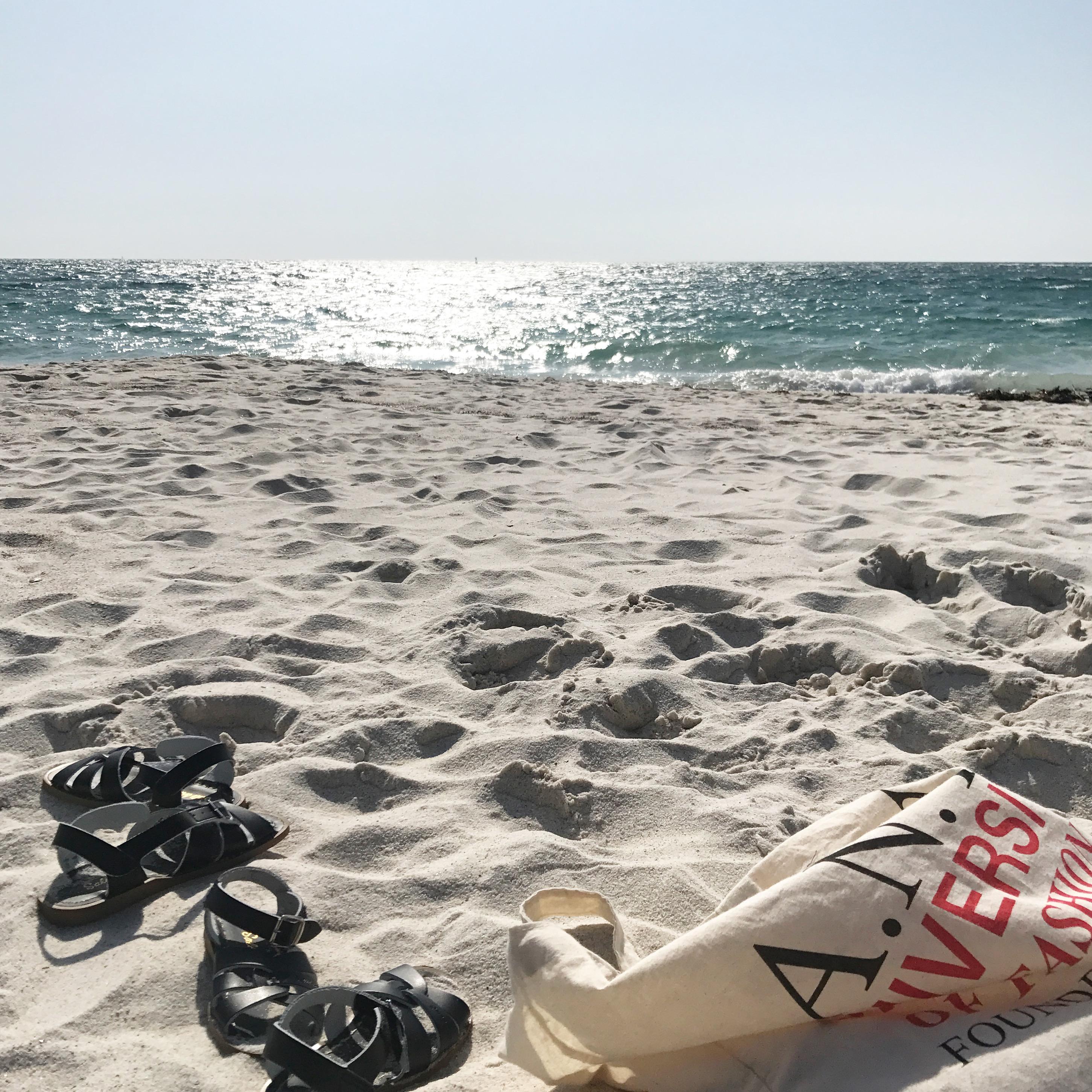 IMG 0053 - vacation